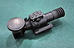 Shakhin thermal imaging scope.jpg