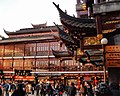 Shanghai-Yu yuan-China - panoramio - HALUK COMERTEL.jpg
