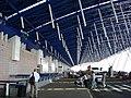 Shanghai lotnisko Pudong 04.JPG