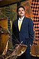 Shashi Kiran Shetty Allcargo Logistics.jpg