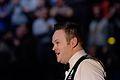Shaun Murphy at Snooker German Masters (DerHexer) 2015-02-08 07.jpg