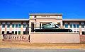 Shaw AFB - Patton Hall.jpg