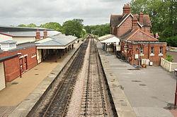Sheffield Park railway station (2307).jpg