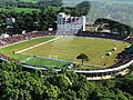 Sheikh Kamal Stadium.jpg
