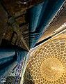 Sheikh lotfollah mosque esfahan.jpg