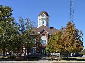 Shelby County MO courthouse-20151003-007.jpg