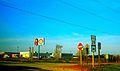 Shell-Arby's® Shawano - panoramio.jpg