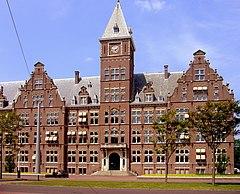 Sensationelle Royal Dutch Shell - Wikipedia AF66