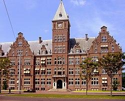 Shell kantoor Den Haag.JPG