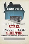Shelter at Home Art.IWMPST13855.jpg