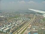 Shenzhen20050703.jpg