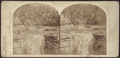 Sherman's Fall, Trenton, New York State, from Robert N. Dennis collection of stereoscopic views.png