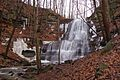 Sherman Falls - panoramio - Eric Marshall (4).jpg