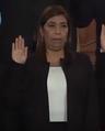 Sherry Ordoñez.png