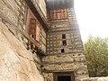 Shigar valley fort.jpg