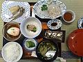 Shikabe Onsen, Yoshinoyu 03.jpg