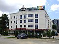 Shiki Hotel.jpg