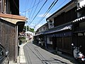 Shimotsui -01.jpg