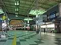 Shinagawa-station-concourse 2006-1.jpg