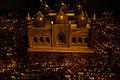 Shining Masjid.jpg