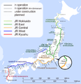 Shinkansen map 201703 en.png
