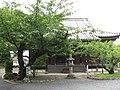 Shinshō-gokuraku-ji ganzandaishido.jpg