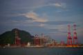 Shinsundae wharf in Busan.png