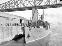 Ship. Nascopie BAnQ P48S1P12476.jpg