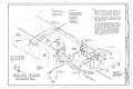 "Ship ""Falls of Clyde"", Hawaii Maritime Center,Pier 7, Honolulu, Honolulu County, HI HAER HI,2-HONLU,30- (sheet 4 of 15).png"