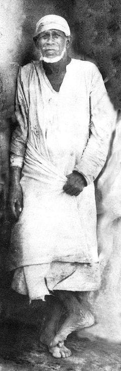 guru charitra in tamil pdf download