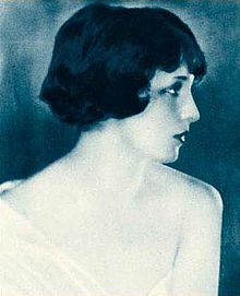 Description de l'image Shirley Mason Stars of the Photoplay.jpg.