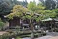 Shiromineji 05.JPG