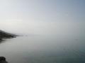Shoder lake.jpg