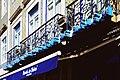 Shop Of Belém Crayons (25899343).jpeg