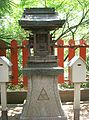Shouenji-okunoin10.jpg