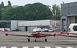 Siai Marchetti SF 260M red Devils 05.JPG