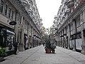 Sicilian Avenue, Holborn 02.jpg