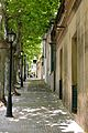 Side Walk (5093739379).jpg
