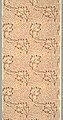 Sidewall, Apple, 1877 (CH 18564547-2).jpg