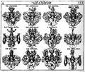 Siebmacher 1701-1705 D154.jpg