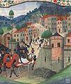 Siege of Limoges.jpg