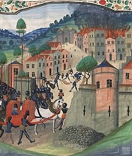 Description de l'image Siege of Limoges.jpg.