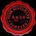 Siegelmarke Ferd. Kugelmann GmbH.jpg