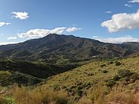 Sierra Alpujata.jpg