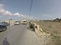 Siggiewi, Malta - panoramio (585).jpg