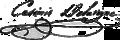 Signature Casimir Delavigne.png