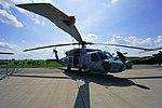Sikorsky MH-60R (41827843012).jpg