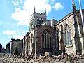 Sileby parish church 2006-04-14 028web2.jpg