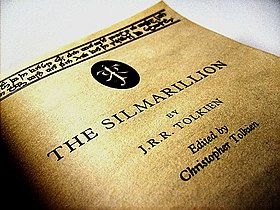 Silmarillion, Just under the Cover.jpg