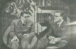 Silori Grazzini 1964.png